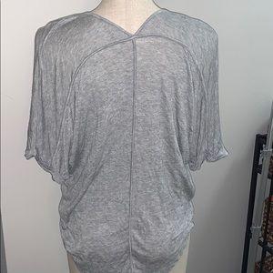 Francesca's boutique top